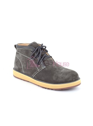 UGG Mens Iowa Grey