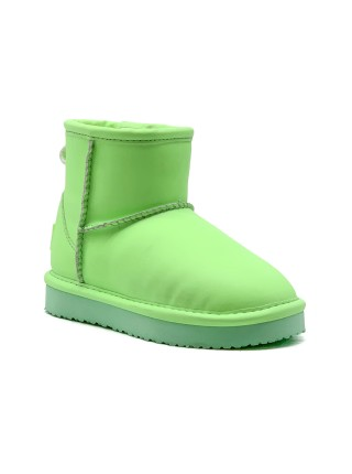 UGG Classic Mini Night Glow Green