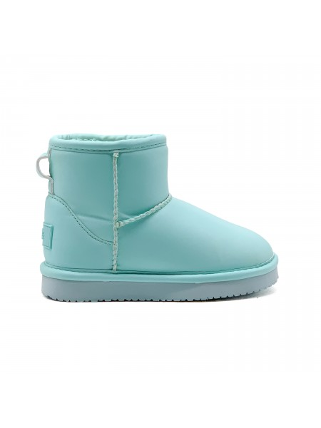 UGG Classic Mini Night Glow Mint