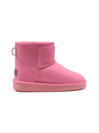 UGG Classic Mini Night Glow Pink