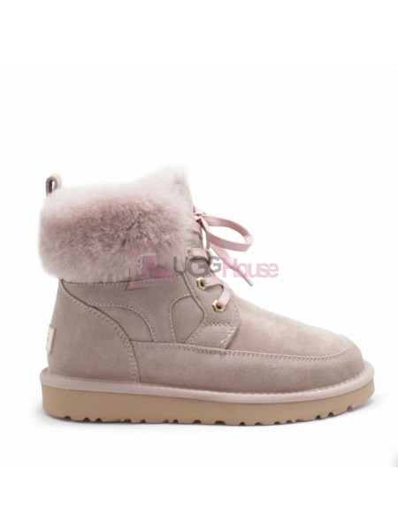 UGG Womens Liana Boot Dusk