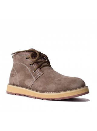 UGG Womens Iowa Chocolate