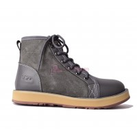 UGG Womens Navajo Grey