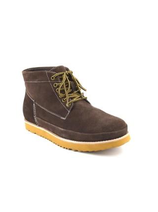 UGG Mens Bethany Chocolate II Мужские ботинки угги