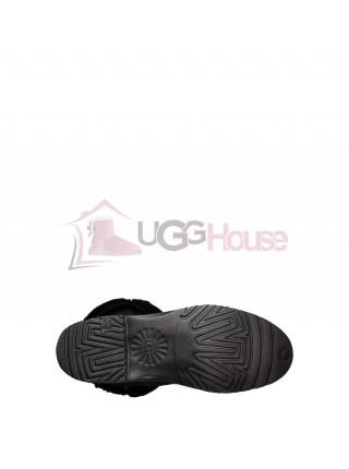 UGG Sibley Black