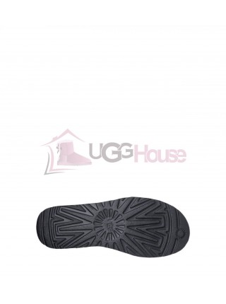 UGG Australia Classic Mini Serein Black