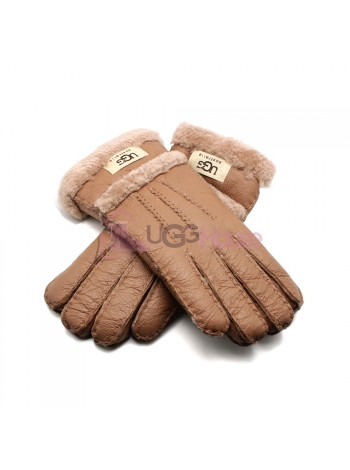 Перчатки 1048 - Chestnut