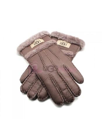 Перчатки 1046 - Cacao