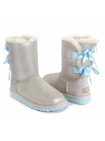 UGG Bailey Bow Bling I Do