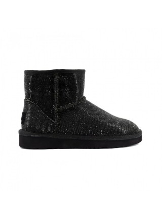 UGG Australia Mini Serein II Black