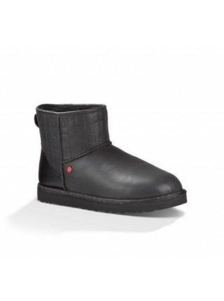 UGG Australia Star Wars Men Mini