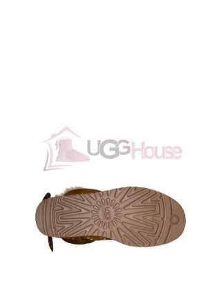 UGG Cameron Chestnut