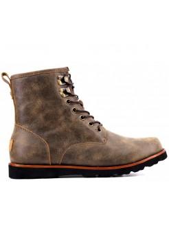 Мужские ботинки UGG Mens Hannen Grizzly