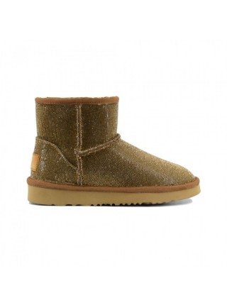 UGG Australia Mini Serein II Gold