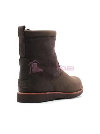 Мужские ботинки UGG Hendren TL Boot Stout