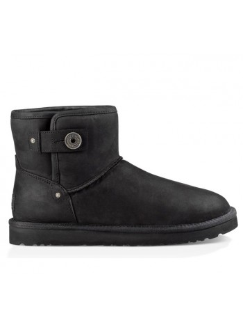 UGG Mens Beni Black